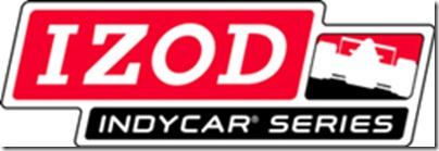 logo_izod_indycar