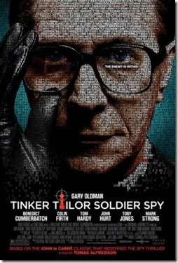 tinkertailorsoldierspy