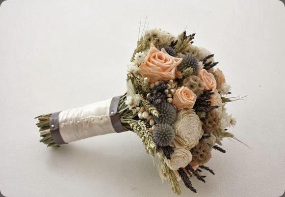 559350_10151138647335152_453292124_n flora organica designs