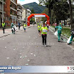 mmb2014-21k-Calle92-3344.jpg