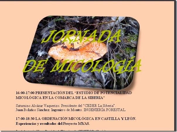 micologia herrera