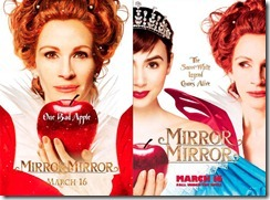 mirror-mirror-posters