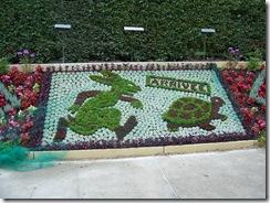 2012.07.02-047 jardin des plantes