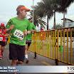 maratonflores2014-090.jpg