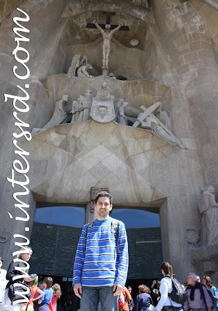 2012_05_02 Viagem Barcelona 044.jpg