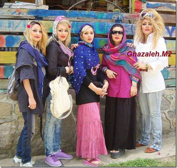 iranian-social-network-girls-5