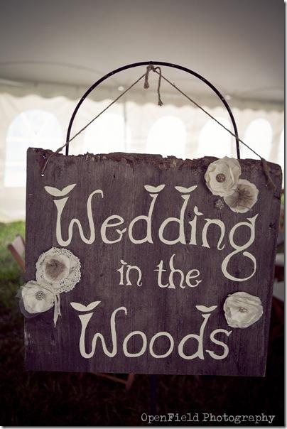 baird_wallis_wedding_final_edits-66