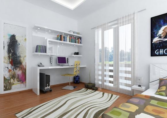 young_room_by_akcalar