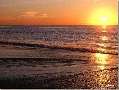 Sunrise-Myrtle-Beach-wallpaper