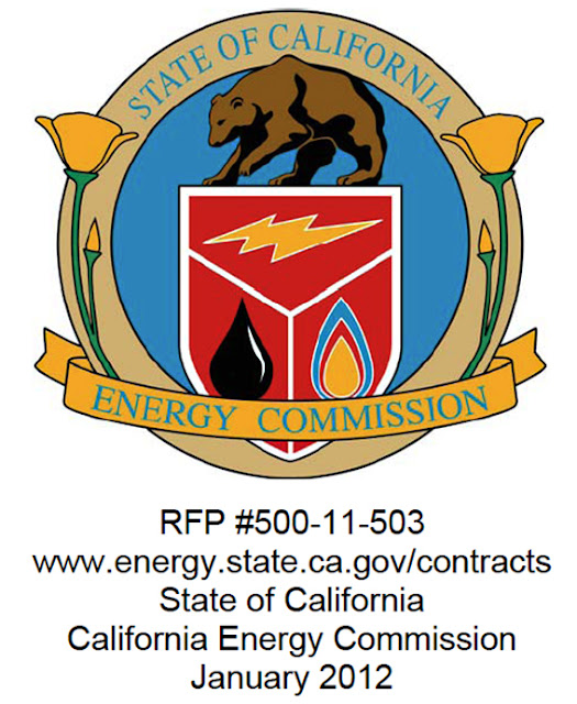 California Wants Easier Lng Fueling  Showtimes Clean Fuel. Criminal And Immigration Lawyer. Insurance Companies In Rochester Ny. Mortgage Lenders Chicago Seagate Goflex Forum. Replacement Windows Akron Ohio. Can You Get Laser Hair Removal While Pregnant. Risk Management Textbooks Toyota Cleveland Oh. California Water Company Live Transfers Leads. Credit Union Credit Cards For Students