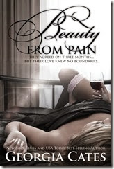 Beautfy From Pain