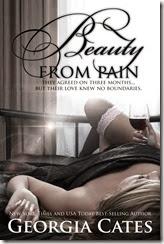 Beautfy From Pain