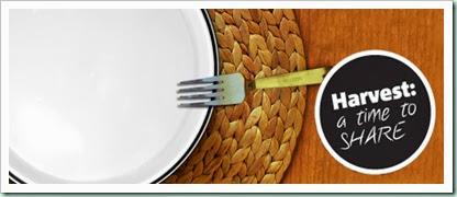 Foodbank-Harvest