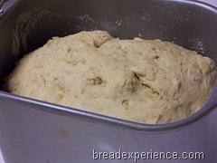 einkorn-oatmeal-bread 010