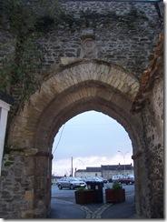 2012.11.10-011 porte du château