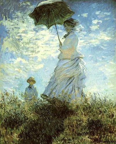 Claude_Monet_1