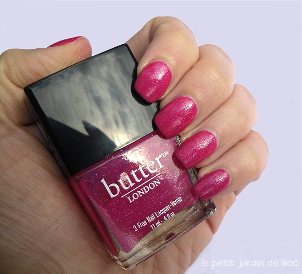 05-butter-london-disco-biscuit-nail-polish-swatch-review