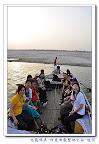 印度聖地之旅-我和我親愛的夥伴們-成員介紹-阿婷小妹到印度第八天的日記