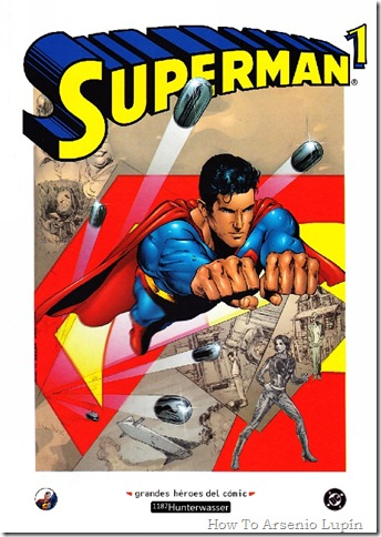 2012-07-27 - Superman por 1187-Hunterwasser