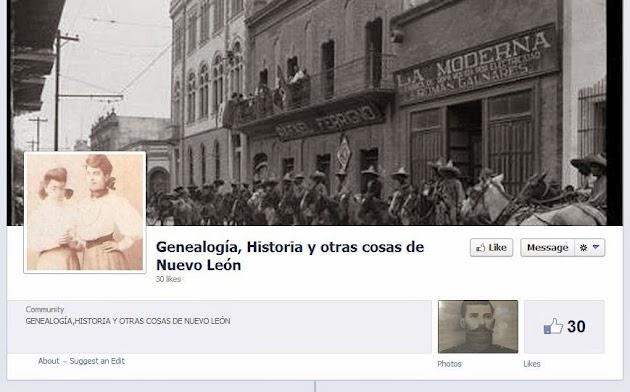 Genealogia y otras cosas facebook.JPG