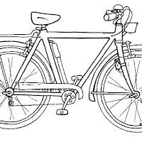 la_bicicletta.jpg