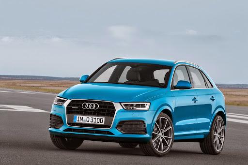 2015-Audi-Q3-01.jpg