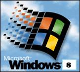 windows_95_logo8