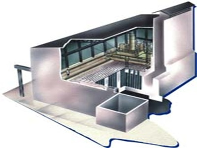 Almacenamiento-de-energia-solar