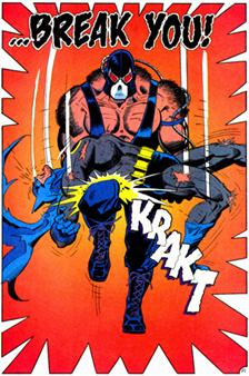 batman-bane