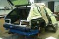 BMW-M3-E30-Touring-103