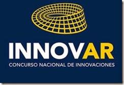 El proyecto Tecno-Integrados de la Escuela Técnica Nº 1 fue seleccionado para el certamen nacional de innovación