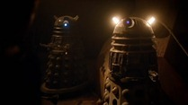 Doctor.Who.2005.7x01.Asylum.Of.The.Daleks.HDTV.x264-FoV.mp4_snapshot_24.17_[2012.09.01_19.40.18]