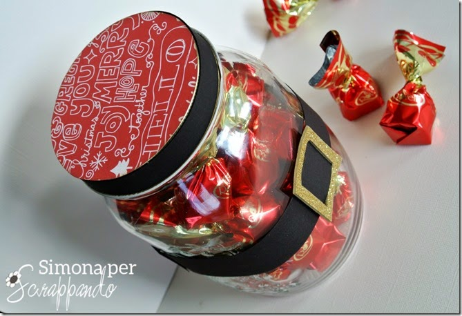 christmas_in_a_jar_boero_02