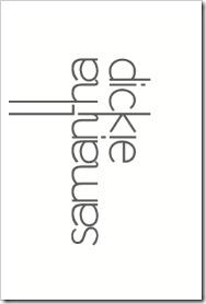 Sam_Dickie_Logo