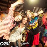 2015-02-07-bad-taste-party-moscou-torello-345.jpg