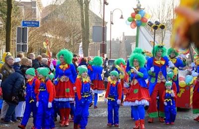 15-02-2015 Carnavalsoptocht Gemert. Foto Johan van de Laar© 044.jpg