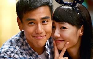 Xem Phim Hợp Đồng Chia Tay   HD