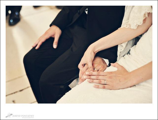 L&A Vjenčanje fotografije Vjenčanja slike Wedding photography Fotografie de nunta Fotograf profesionist de nunta Croatia weddings in Croatia (42)