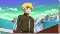 Toaru Hikuushi - 13 -11
