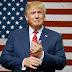 Donald Trump's full inauguration speech transcript