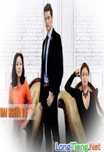 Hai Người Vợ 2015 - Ang Dalawang Mrs. Real Tập 40End