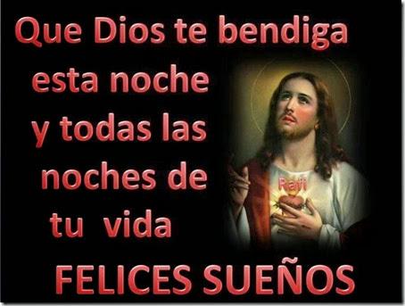 dios te ama (11)