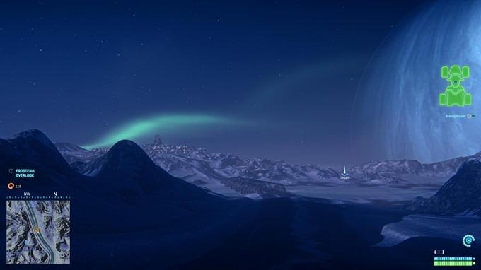 PlanetSide2 2012-11-26 00-44-09-01