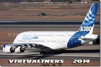 PRE-FIDAE_2014_Airbus_A380_F-WWOW_0020