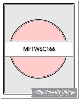 MFTWSC166