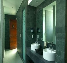 baños-reformados