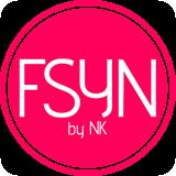 fsyn4