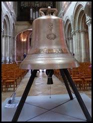 b bell1