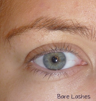 004-mascara-review-loreal-million-lashes-beauty-uk-lash-fx
