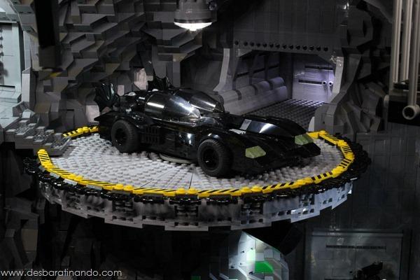 batman-bat-caverna-lego-desbaratinando (25)